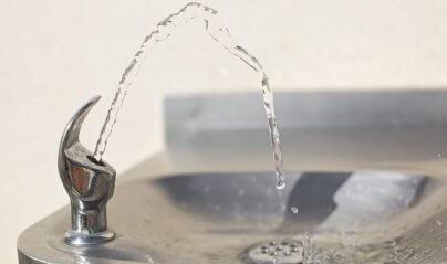 water-fountain-thumb