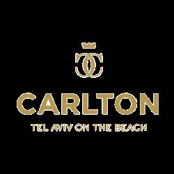 Carlton 250X250 לקוחותינו