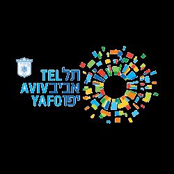 TelAviv 250X250 הרמן סיסטמס