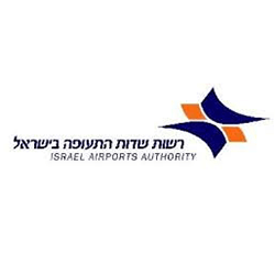 israel airports authority לקוחותינו