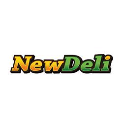 new deli לקוחותינו