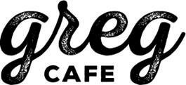 קפה לקוחותינו